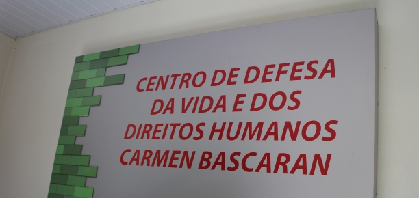 Foto: Manos Unidas/Paco Borges