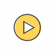 Vídeo- Spot de 20 segundos