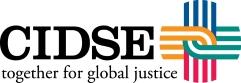 Logo CIDSE