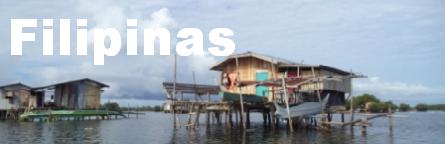 Convenio Manos Unidas AECID en Filipinas