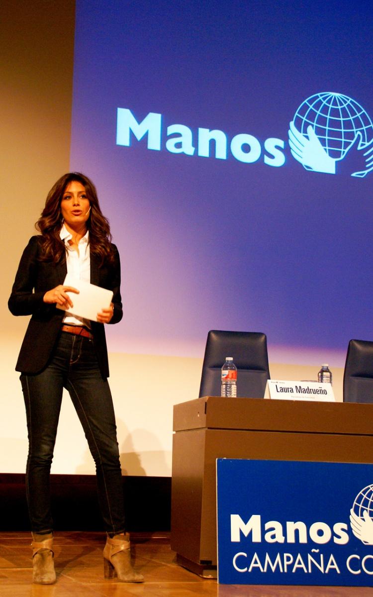 Laura_Madrueño_Foto-Livia-Alvarez-Manos-Unidas