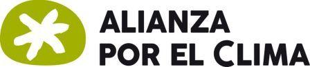 Logo-Alianza-por-el-Clima