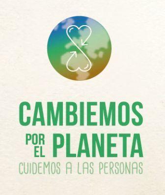 logo-change4planet
