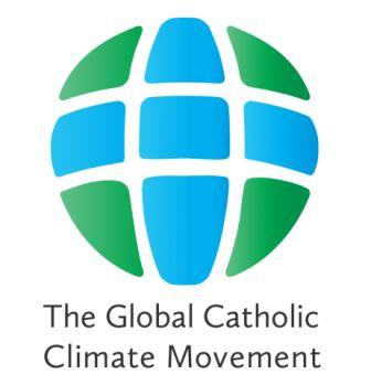 Logo-GCCM