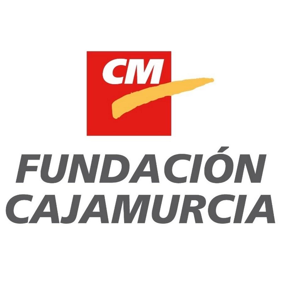 Fundación Caja Murcia