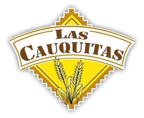 Juego online solidario Las Cauquitas (Manos Unidas)