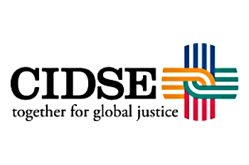 CIDSE: together for global justice