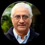 Franklin Menezes - India - Memoria 2020 Manos Unidas