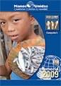 Memoria anual - Año 2009