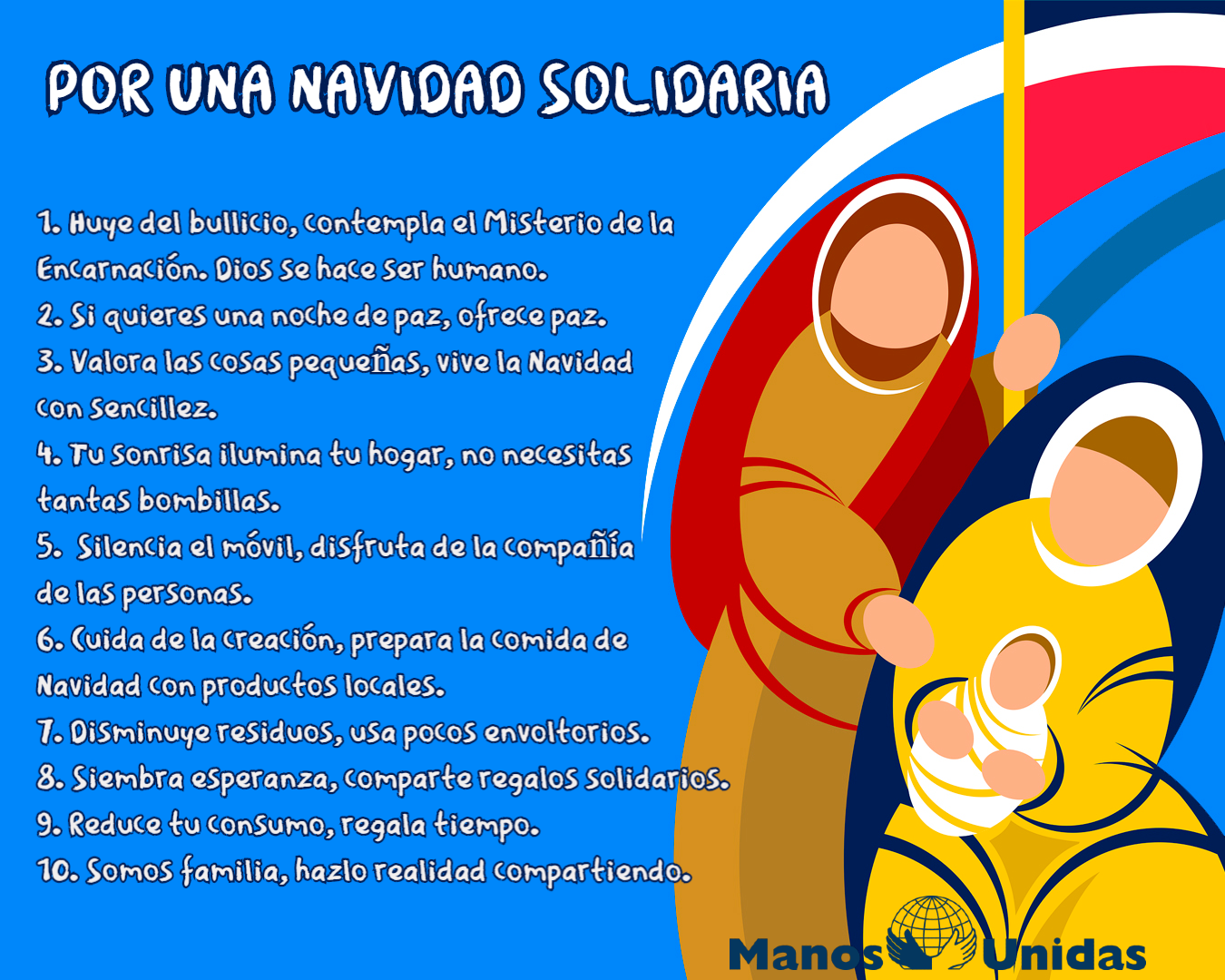 https://www.manosunidas.org/sites/default/files/navidad_solidaria_2019_ok.png