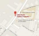 Mapa en Google Maps