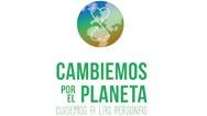 #Change4Planet