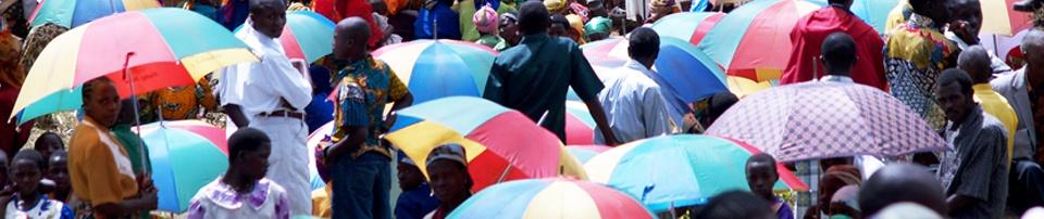 Concentración de la RDC. Foto:Javier Mármol