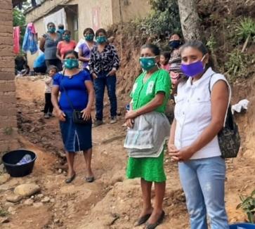 Latinoamérica enfrenta su mayor crisis en décadas