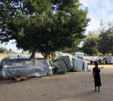 Enviamos más de 4,3 millones de euros para paliar la crisis entre los más pobres