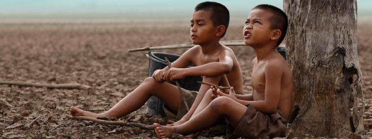 «Gota a gota» - Emergencia Agua 2020 de Manos Unidas