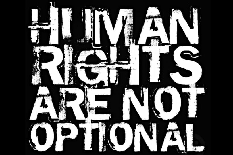 Conferencias Derechos Humanos