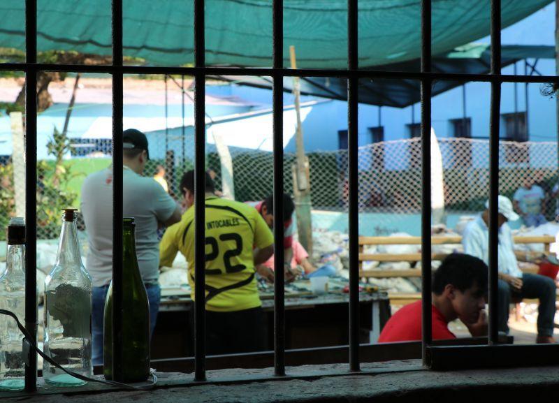 Foto Marta Isabel González