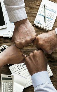 Manos Unidas, nuevo socio del Observatorio de Responsabilidad Social Corporativa