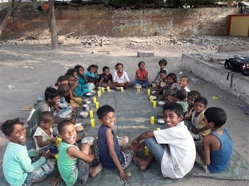 Se han aprobado 570 proyectos beneficiando a 1.682.397 personas.