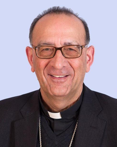 Monseñor Omella, nuevo presidente de la CEE