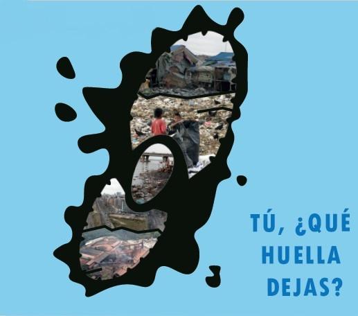 Festival de Clipmetrajes 2020 en Murcia