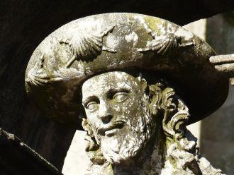 Encuentro Compostelano