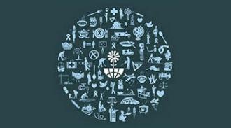 Dossier Recursos. Un mundo nuevo, proyecto común