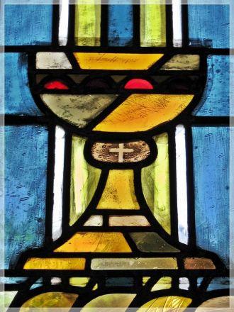 Eucaristías en la Diócesis de Getafe