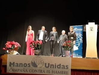 Gala musical en Nules