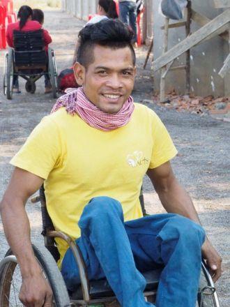 Inclusión educativa para niños desfavorecidos y/o discapacitados
