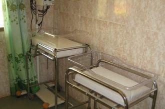 Formación sanitaria del personal del centro hospitalario