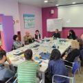 Segunda Jornada de Evaluación de proyectos de cooperación al desarrollo