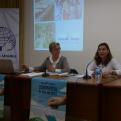 Voluntarios y voluntarias de Tarragona y comarcas asistieron a la Jornada de Formación