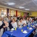 Merienda Solidaria 2019
