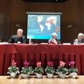 Asamblea Diocesana de Manos Unidas Valencia.