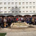 Encuentro CMU Séneca 3