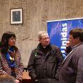 Encuentro CMU Séneca 5