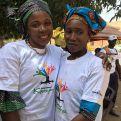 El analfabetismo condena a millones de mujeres a la pobreza_Día Alfabetización_Foto: Adela González, Senegal