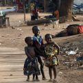 Benín. Foto: Javier Cuadrado