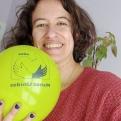 Campaña de Manos Unidas 2021 en la parroquia de María Auxiliadora de Madrid