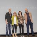 Gala Final VIII edición del Concurso de Clipmetrajes