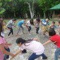 Convenio Filipinas