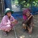 Día Mundial del Medio Ambiente 2020. Proyecto Manos Unidas en Siem Reap (Camboya). Foto: Manos Unidas/Patricia Garrido