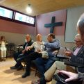 Encuentro de Pentecostés de la Delegación de Apostolado Seglar