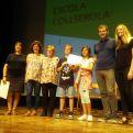 """Entrega de premios """"Cultura Emprenedora a l'Escola"""""""