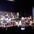 Concert Solidari Nadalenc. Benicassim