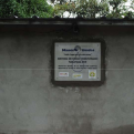 Agua potable y para riego para mejorar la producción agrícola a comunidades con altos índices de pobreza en Ecuador. Manos Unidas Valencia
