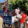 Líbano. Foto: Manos Unidas