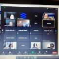 Formación virtual en Manos Unidas Madrid